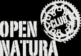 cropped-logo-open-natura-sinfondo-blanco.png